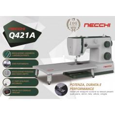 NECCHI Q421A